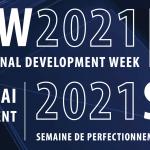 PDW-SPP 2021